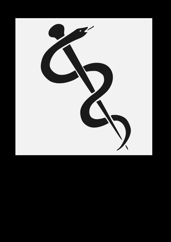aesculab-stab