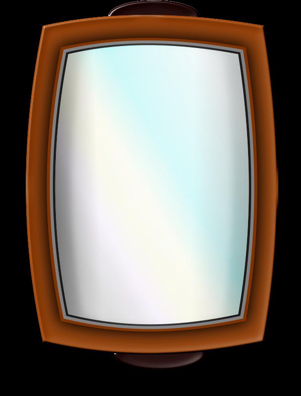 mirror-800px